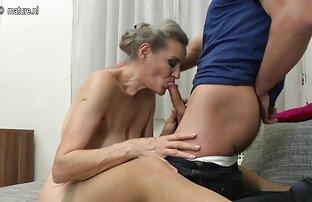 Blair Estati film porno amatoriali gratis sufficiente Dildo per l'orgasmo