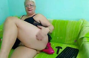 Sesso maturo
